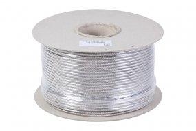 Тензометрический кабель CABM1