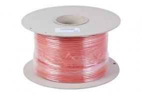 Тензометрический кабель CABT1