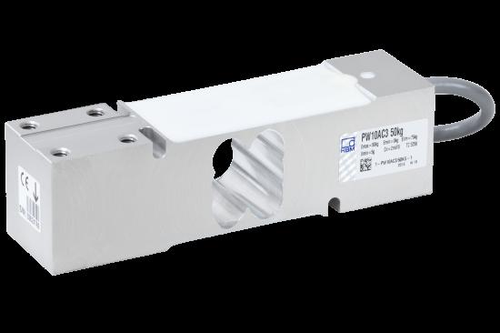 Платформенный датчик веса PW10A