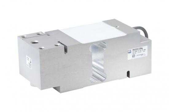 Платформенный датчик веса PW12C