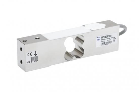 Платформенный датчик веса PW15B