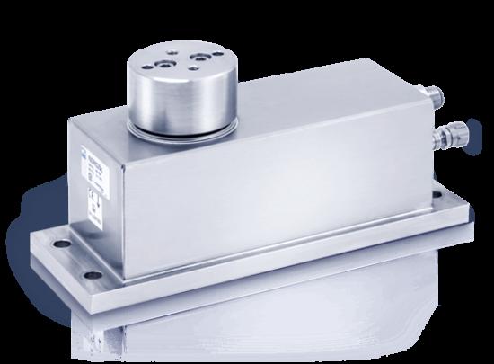 Платформенный датчик веса PW28