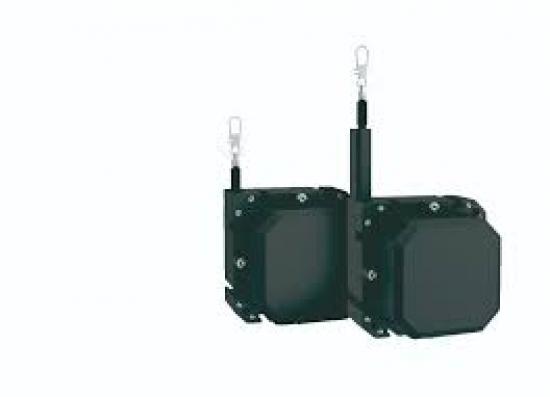 wireSENSOR WPS-K100