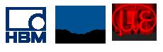 Тензодатчики веса | Датчики силы, крутящего момента, давдения, премещения | Тензорезисторы | Промышленные контроллеры НВМ